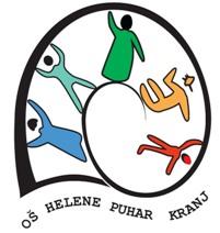 Osnovna šole Helene Puhar Kranj